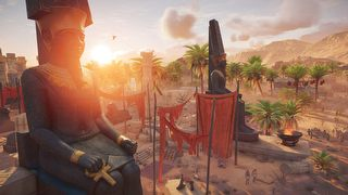 Assassin's Creed Origins id = 347652