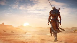 Assassin's Creed Origins id = 347653