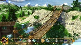 Ceville - screen - 2009-10-09 - 166016