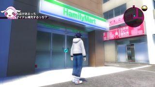 Akiba's Beat id = 325117
