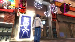 Akiba's Beat id = 325119