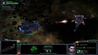 StarCraft II: Heart of the Swarm - screen - 2013-03-19 - 257966