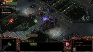 StarCraft II: Heart of the Swarm - screen - 2013-03-19 - 257969
