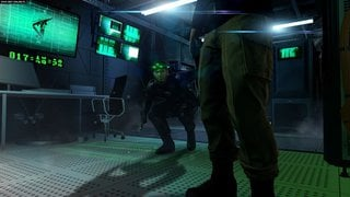 Tom Clancy's Splinter Cell: Blacklist - screen - 2013-05-20 - 261650