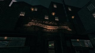 Amnesia: A Machine for Pigs - screen - 2013-09-10 - 269241