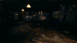 Amnesia: A Machine for Pigs - screen - 2013-09-10 - 269242
