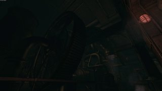 Amnesia: A Machine for Pigs - screen - 2013-09-10 - 269246