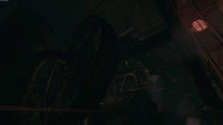 Amnesia: A Machine for Pigs - screen - 2013-09-10 - 269246