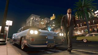 Mafia III - screen - 2016-09-05 - 330301