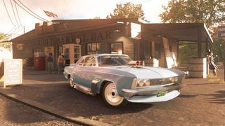 Mafia III - screen - 2016-09-05 - 330305