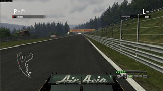 F1 2011 - screen - 2011-09-19 - 219950