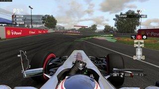 F1 2011 - screen - 2011-09-19 - 219951