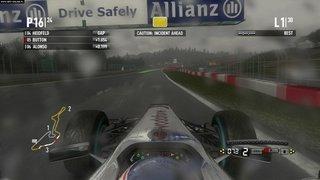 F1 2011 - screen - 2011-09-19 - 219953