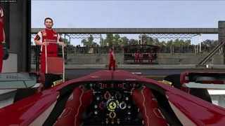 F1 2011 - screen - 2011-09-19 - 219954