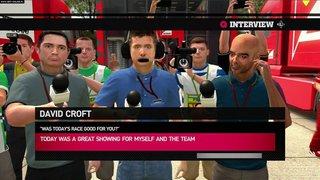 F1 2011 - screen - 2011-09-19 - 219955