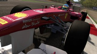 F1 2011 - screen - 2011-09-19 - 219956