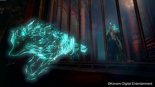 Castlevania: Lords of Shadow 2 - screen - 2014-03-10 - 278841