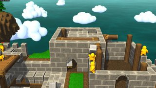 Castle Story - screen - 2013-09-24 - 270175
