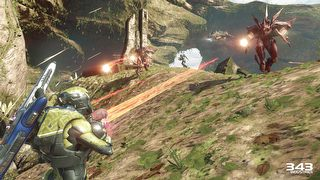 Halo 5: Guardians - screen - 2016-06-27 - 325144