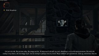 Alan Wake - screen - 2012-02-21 - 232231