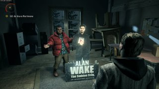 Alan Wake - screen - 2012-02-21 - 232232
