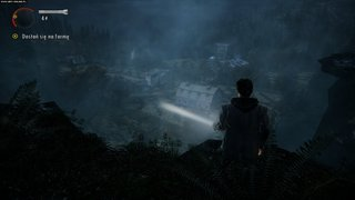 Alan Wake - screen - 2012-02-21 - 232234