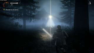 Alan Wake - screen - 2012-02-21 - 232235