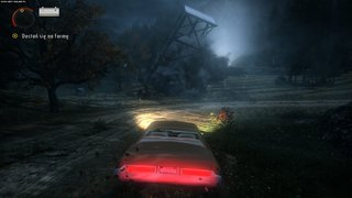 Alan Wake - screen - 2012-02-21 - 232237