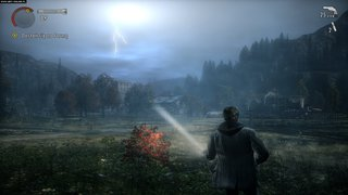 Alan Wake - screen - 2012-02-21 - 232238