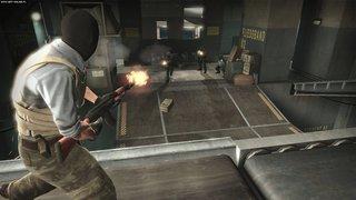 Counter-Strike: Global Offensive - screen - 2011-08-29 - 218148