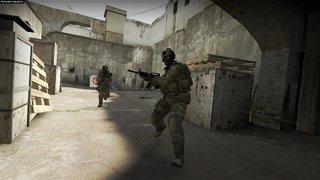 Counter-Strike: Global Offensive - screen - 2011-08-29 - 218149
