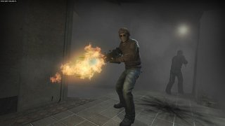 Counter-Strike: Global Offensive - screen - 2011-08-29 - 218150