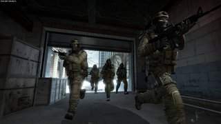 Counter-Strike: Global Offensive - screen - 2011-08-29 - 218151