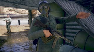 Battalion 1944 - screen - 2017-03-27 - 341203