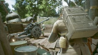 Battalion 1944 - screen - 2017-03-27 - 341204
