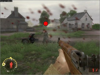 Brothers in arms road to hill 30 windows 7 patch