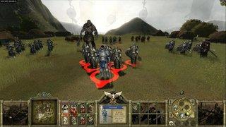 King Arthur: Fallen Champions id = 219957
