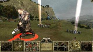 King Arthur: Fallen Champions id = 219958