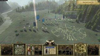 King Arthur: Fallen Champions id = 219959