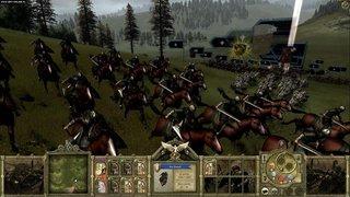 King Arthur: Fallen Champions id = 219960