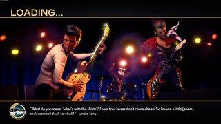 Rock Band 4 id = 307362