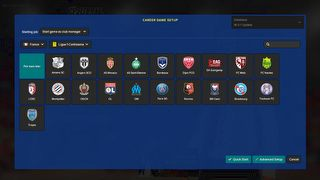 Football Manager Touch 2018 - screen - 2018-04-16 - 371178