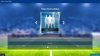 Football Manager Touch 2018 - screen - 2018-04-16 - 371183