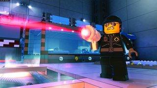 LEGO Przygoda gra wideo - screen - 2014-01-27 - 276514