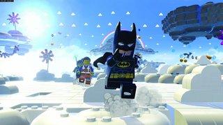 LEGO Przygoda gra wideo - screen - 2014-01-27 - 276516