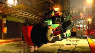 LEGO Przygoda gra wideo - screen - 2014-01-27 - 276517