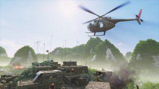 Rising Storm 2: Vietnam id = 337962