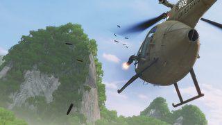 Rising Storm 2: Vietnam id = 337964
