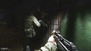 Escape from Tarkov id = 341212