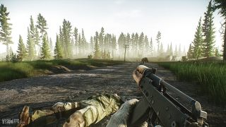 Escape from Tarkov id = 341219